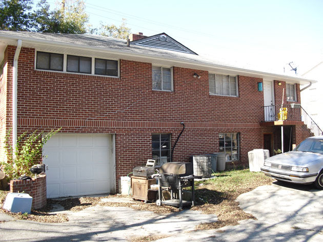 Tennessee Houses For Sale